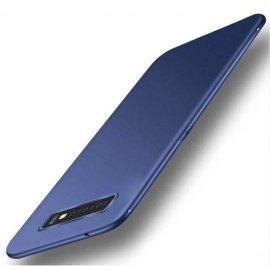 Carcasa Samsung Galaxy S10 Plus Azul