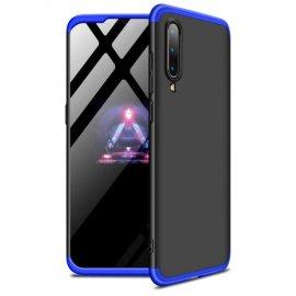 Funda 360 Xiaomi MI 9 SE Azul y Negra