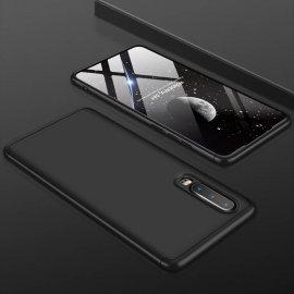 Funda 360 Huawei P30 Negra