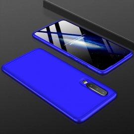 Funda 360 Huawei P30 Azul