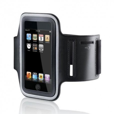 Brazalete Iphone 5 Especifico Smint