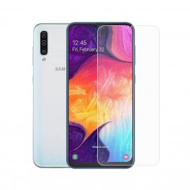 Protector Pantalla Cristal Templado Samsung Galaxy A50