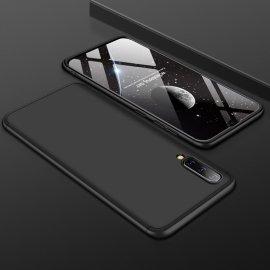 Funda 360 Samsung Galaxy A50 Negra