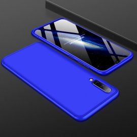 Funda 360 Samsung Galaxy A50 Azul
