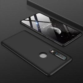 Funda 360 Huawei P30 Lite Negra