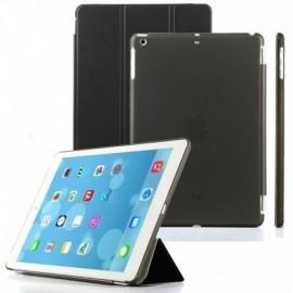 Funda Smart Cover Ipad Pro 9.7 premium Negra
