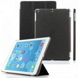 Funda Smart Cover Ipad Pro 12.9 Premium Negra