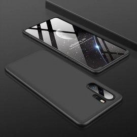 Funda 360 Huawei P30 Pro Negra