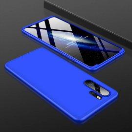 Funda 360 Huawei P30 Pro Azul