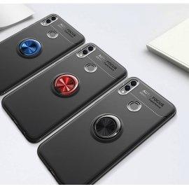 Funda Xiaomi Redmi 7 Anillo Soporte