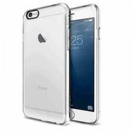 Funda IPhone 6 Gel Premium Transparente