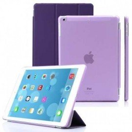 Funda Smart Cover Ipad Air 2 Premium Violeta