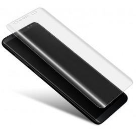 Protector Pantalla Cristal Templado Premium Samsung Galaxy S8