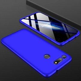 Funda 360 Honor View 20 Azul