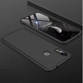 Funda 360 Xiaomi Redmi Mi Play Negra