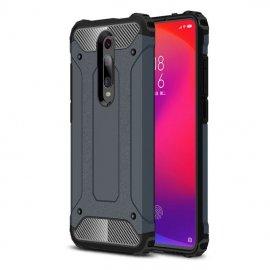 Funda Xiaomi Redmi K20 Shock Resistante Navy