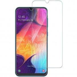 Protector Pantalla Cristal Templado Samsung Galaxy A20