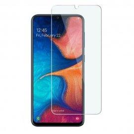 Protector Pantalla Cristal Templado Samsung Galaxy A70