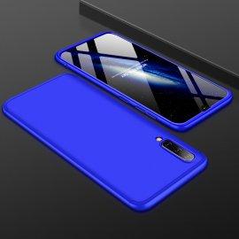Funda 360 Samsung Galaxy A70 Azul