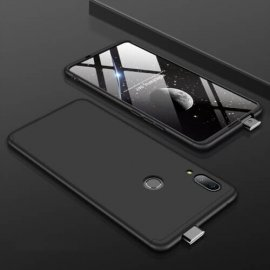 Funda 360 Huawei P Smart Z Negra
