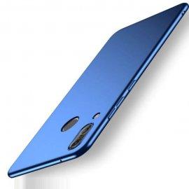 Funda Huawei P Smart Z lavable Mate Azul Extra fina