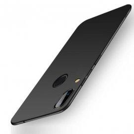 Funda Huawei P Smart Z lavable Mate Negra Extra fina
