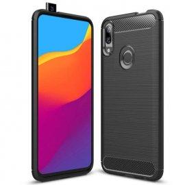 Funda Huawei P Smart Z Tpu 3D Negra