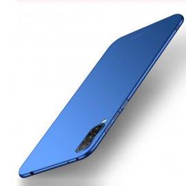 Funda Xiaomi MI A3 lavable Mate Azul Extra fina