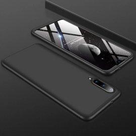 Funda 360 Xiaomi MI A3 Negra