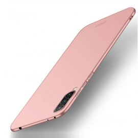 Funda Xiaomi MI A3 lavable Mate Rosa Extra fina