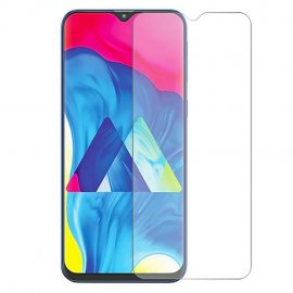 Protector Pantalla Cristal Templado Samsung Galaxy A10