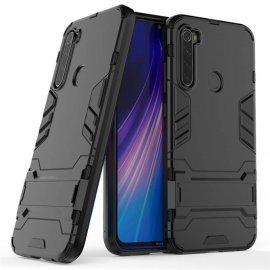 Funda Xiaomi Redmi Note 8 Anti Golpes Negra