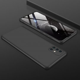 Funda 360 Samsung Galaxy A51 Negra