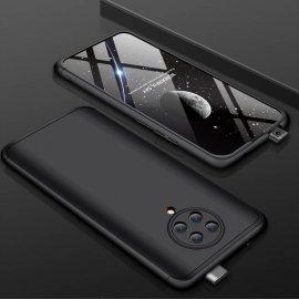 Funda 360 Xiaomi Pocophone F2 Pro Negra