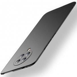Carcasa Xiaomi Pocophone F2 Pro Mate Negra