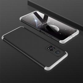 Funda Completa Xiaomi Mi 10T y MI 10T PRO Gris 360