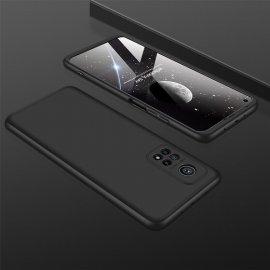 Funda Completa Xiaomi Mi 10T y MI 10T PRO Negra 360