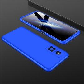 Funda Completa Xiaomi Mi 10T y MI 10T PRO Indigo 360