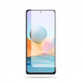 Cristal Templado Xiaomi Redmi Note 10 Transparente