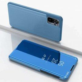 Estuche Xiaomi Redmi Note 10 Smart Azul