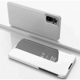 Estuche Xiaomi Redmi Note 10 Smart Gris