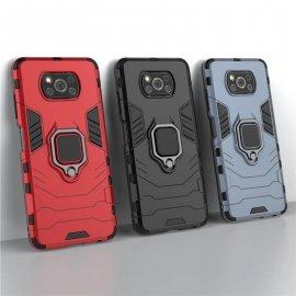 Funda Xiaomi Pocophone X3 Pro Armor Imán