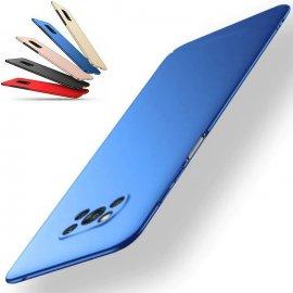 Carcasa Xiaomi Poco X3 Pro Ultra Delgada