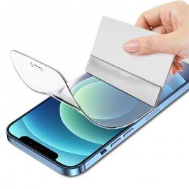 Protector de pantalla Hidrogel iPhone 13 Pro o Pro MAX