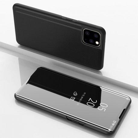 Estuche inteligente iPhone 13 Pro o Pro Max Negra