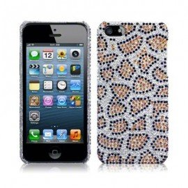 aaebb86f62c Fundas Iphone 5S - Fundasmania.es