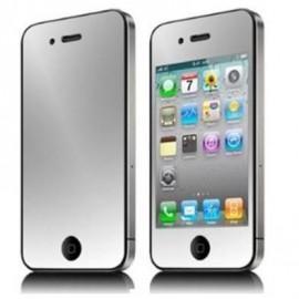 Protector Pantalla Pro Espejo Iphone 5