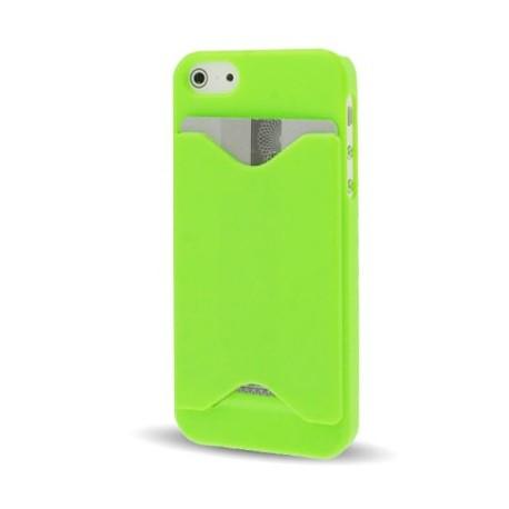 carcasa iphone c5