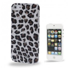 Funda Leopardo Iphone 5