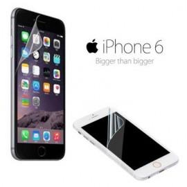 2 Protectores Pantalla Pro Especifico Iphone 6 Plus
